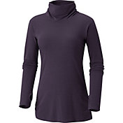 Columbia Women's Take It Easy Long Sleeve Shirt