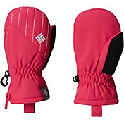 Columbia Youth Chippewa II Mittens