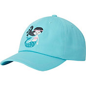 Columbia Youth CSC Ball Cap