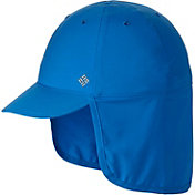 Columbia Junior Cachalot Hat