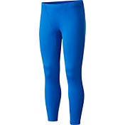 Columbia Youth Midweight Base Layer 2 Tights