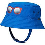 Columbia Youth Endless Explorer Reversible Bucket Hat