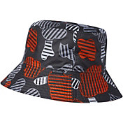 Columbia Youth Pixel Grabber Bucket Hat