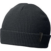 Columbia Youth Raven Ridge Beanie