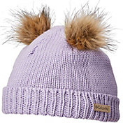 820d3281c6f Product Image · Columbia Toddler Snow Problem Beanie