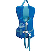 Connelly Infant Promo Neoprene Life Vest