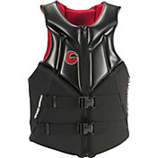 Connelly Men's Concept Neoprene Life Vest