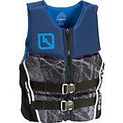 Connelly Men's Pure Neoprene Life Vest