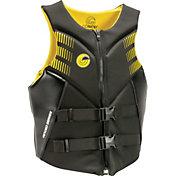 Connelly Men's Aspect Neoprene Life Vest