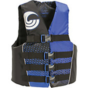 Connelly Men's Tunnel Promo Nylon Life Vest