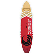 "Connelly Classic 10'9"" Stand-Up Paddle Board with Paddle"