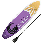 "Connelly Women's Classic 10'9"" Stand-Up Paddle Board with Paddle"