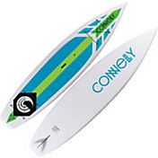 Connelly Rocket 116 Stand-Up Paddle Board with Paddle