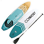 "Connelly Women's Classic 9'9"" Stand-Up Paddle Board with Paddle"