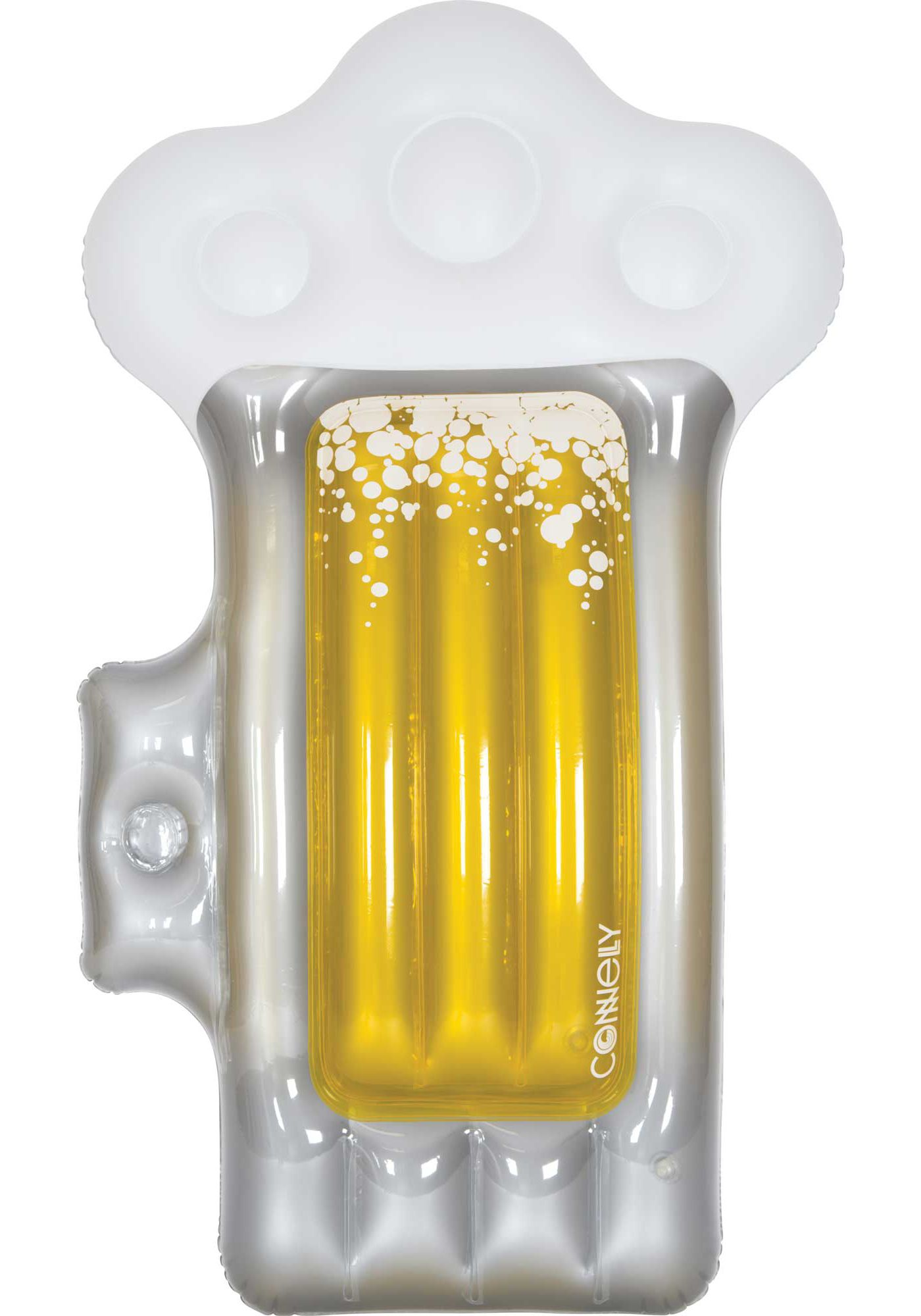 Connelly Beer Mug Pool Float