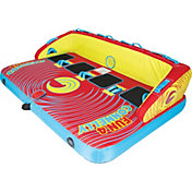 Connelly Fun 4-Person Towable Tube