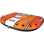 Connelly El Dorado 5-Person Towable Tube