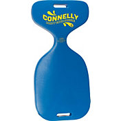 Connelly Party Cove Saddle Float