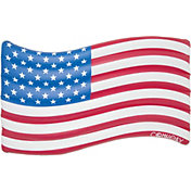 Connelly Stars & Stripes Pool Float