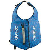 Connelly Neoprene Dog Life Vest