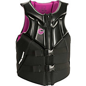 Connelly Women's Concept Neoprene Life Vest