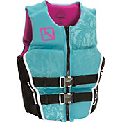 Connelly Women's Lotus Neoprene Life Vest