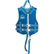 Connelly Child Promo Neoprene Life Vest