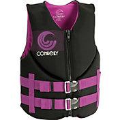 Connelly Junior Promo Neoprene Life Vest