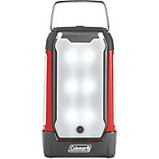 Coleman Lanterns | Best Price Guarantee at DICK'S
