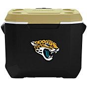 Coleman Jacksonville Jaguars 60qt. Roll Cooler