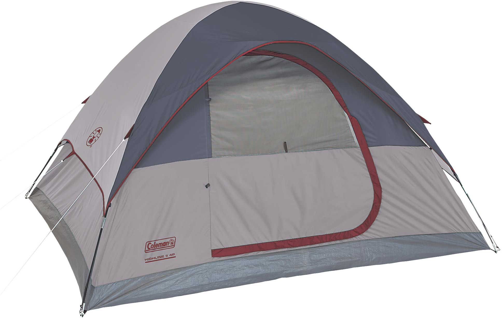 tents camping tents \u0026 more best price guarantee at dick\u0027scoleman highline 4 person dome tent