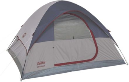 Tents - Camping Tents & More   Best Price Guarantee at DICK'S