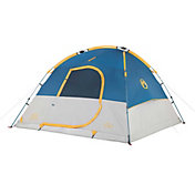 Coleman Flatiron 6-Person Instant Dome Tent