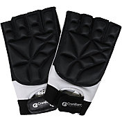 CranBarry Adult Armour Field Hockey Gloves