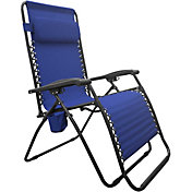 Caravan Sports Infinity Big Boy Zero Gravity Chair