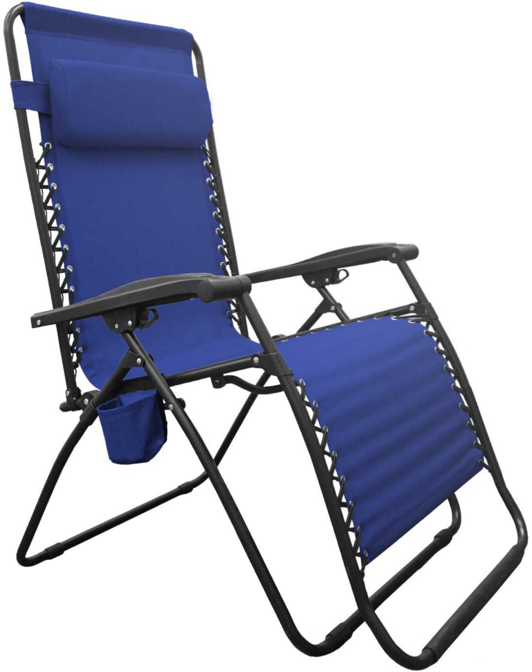 Pleasant Walmart Zero Gravity Chair The Arts Machost Co Dining Chair Design Ideas Machostcouk