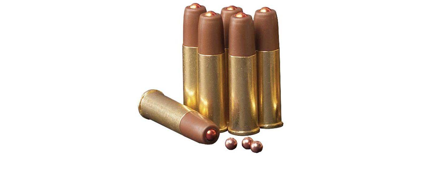 Crosman BB Cartridges  - 6 Pack