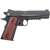 Crosman 1911 Pellet Gun