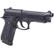 Crosman PFAM9B BB Gun