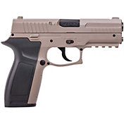 Crosman MK45 BB Gun