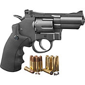 Crosman SNR357 BB Pellet Gun