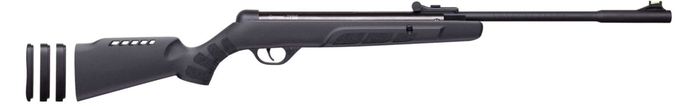 Crosman Tyro .177 Cal Air Rifle