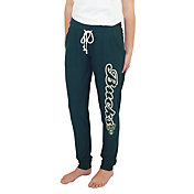 Concepts Sport Women's Milwaukee Bucks Pajama Pants