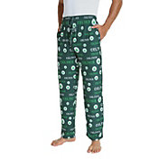 Concepts Sport Men's Boston Celtics Pajama Pants