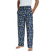 Concepts Sport Men's Indiana Pacers Pajama Pants