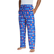 Concepts Sport Men's Detroit Pistons Pajama Pants