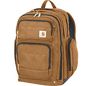 5c9d069497 Carhartt School Backpacks & Bookbags | Best Price Guarantee at DICK'S