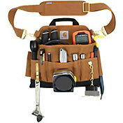 Carhartt Legacy Electricians Pouch