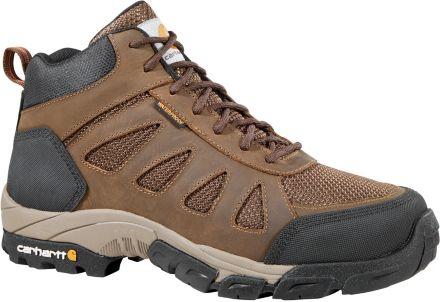 c25f972f34d Men's Carhartt Composite Toe Boots & Men's Outdoor Shoes | Best ...