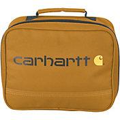 Carhartt Lunch Box